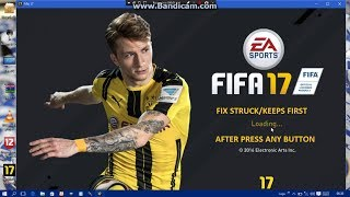 FIFA 19/18/17 PC--DirectX Error Fix--100% Working!