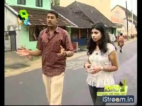 Heritage Village  A trip to Kalpathy Palakkad