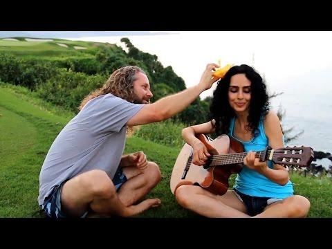 My Sigalit - Cole Havaiia (Original)
