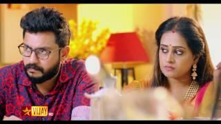Raja Rani - 29th May 2017 - Promo 1