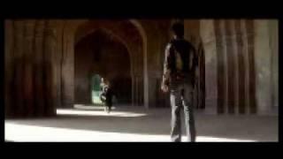 Вечная любовь(клип индийского кино., 2008-05-30T18:32:01.000Z)