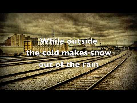 David Nail - Strangers on a Train
