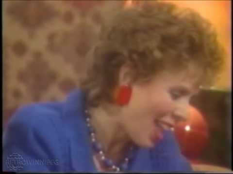 Sharon Lois & Bram's Elephant   Who Stole the Cookies? Part 1