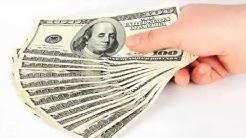Austin, TX | American Eagle Loans | Loans | Cash Fast