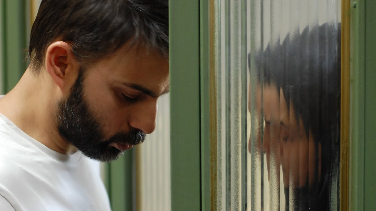 A Separation trailer - in cinemas from 1 July 2011