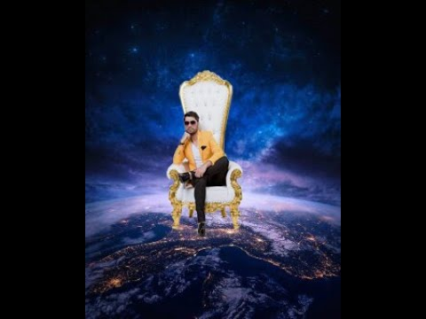 "Sadriddin new majlisi song "" shab ba khayr "" 2020  Садриддин бо овози зинда "" Шаб ба хайр "" 18.11.19"