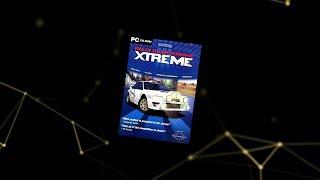 Rally Championship Xtreme - Nostalgicznie