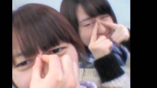あおさん&みーるさん♡Happy Birth Day♡