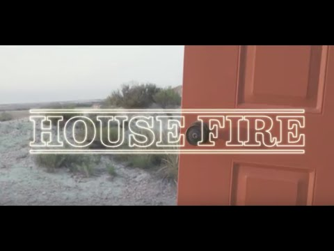 Rival Choir - House Fire OFFICIAL VIDEO