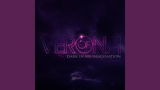 Dark In My Imagination Radio Edit