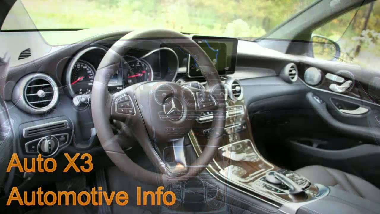 mercedes benz c300 manual transmission