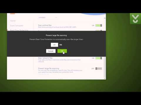 Ad-Aware Free Antivirus+ - Protect Your PC Against Viruses - Download Video Previews