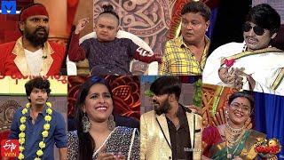 Extra Jabardasth - 25th September 2020 - Extra Jabardasth Latest Promo - Rashmi,Sudigali Sudheer