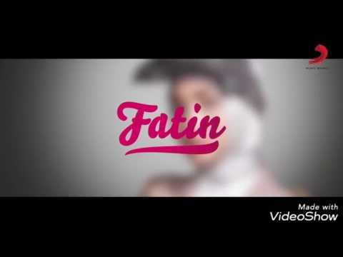 Lagu Religi Fatin terbaru