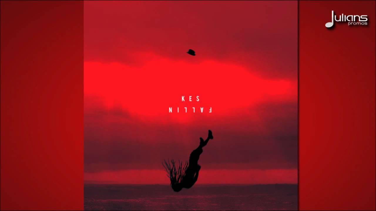 kes-fallin-2015-trinidad-soca-julianspromostv-soca-music