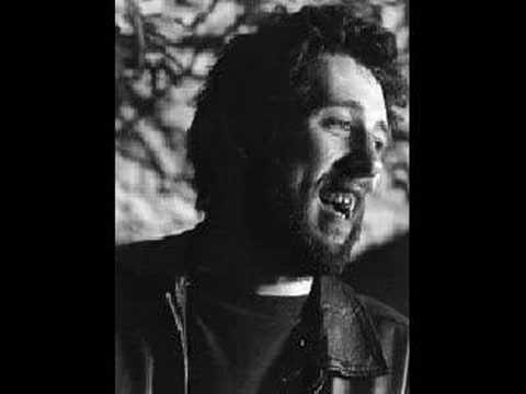 Shane McGowan (Pogues) - Limerick Rake/At the Gates of Hell
