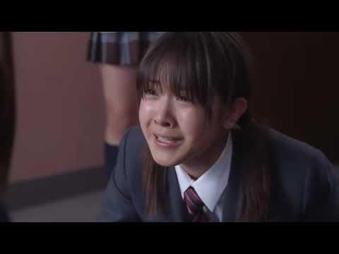 Дорама (фильм, Япония)) мои дождливые дни