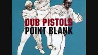 Dub Pistols - Mach 10