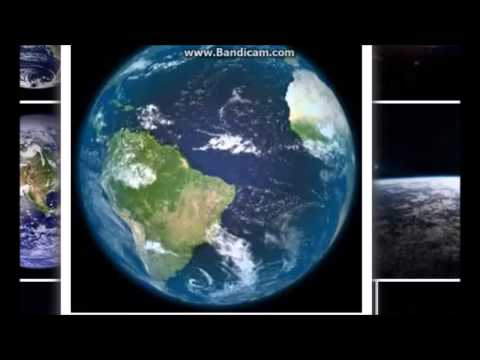 New World Order  The NASA Space Hoax   Please download reupload wherever you can