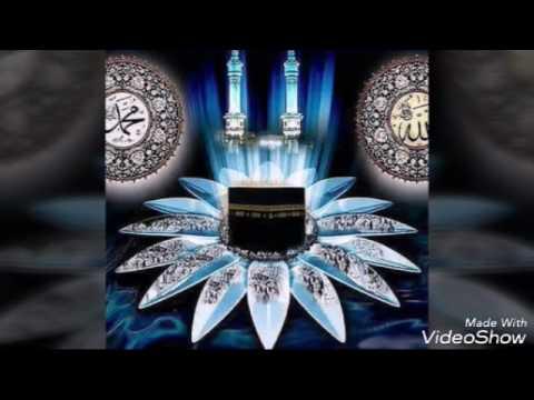 Dini resimler Mersiye ile (İzleyin)😊