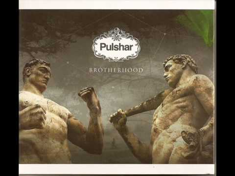 Pulshar - Golden Brown