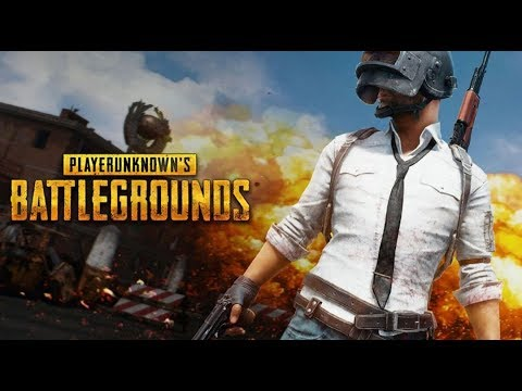 PUBG PC lite is coming to India | Horror Game on Twitch Stream Later (#AajPakka)