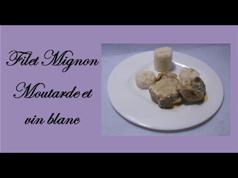 🍴-filet-mignon-de-porc-à-la-moutarde-et-au-vin-blanc-🍴