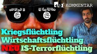 451 Grad | Deutsche Terroristen | Deutschlands Verantwortung ?