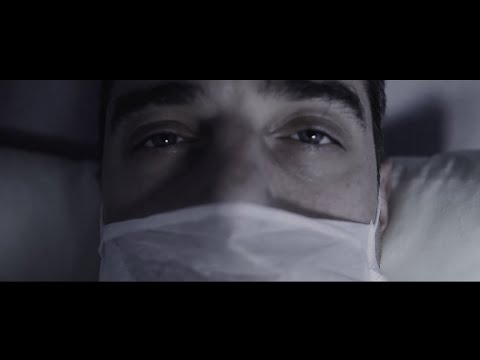 Youtube: KRESHENDO – UN JOUR MEILLEUR (CLIP OFFICIEL)