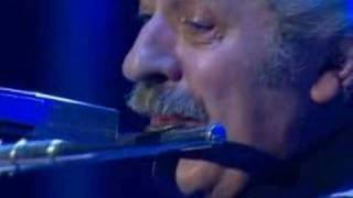 Download Moody Blues - Nights in White Satin Mp3 and Videos