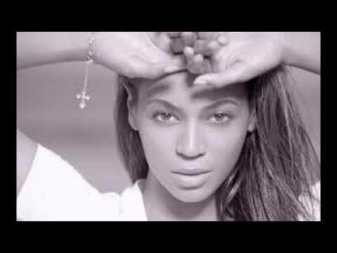 Jess glyne take me home & Beyonce halo mashup