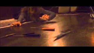 Caceria Macabra - Oficial Trailer Español HD