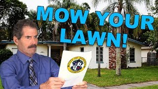 mow-your-lawn-or-lose-your-house