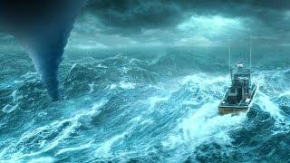 Tornados en el mar: Impresionantes tornados maritimos, impactactes tornados