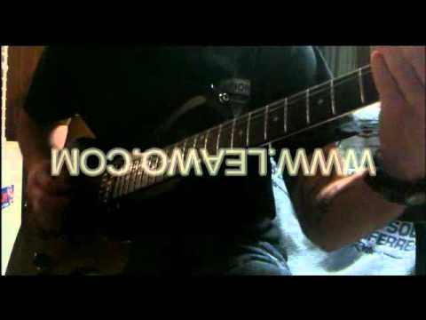 Blacklist Prophets - Song 3(Original)