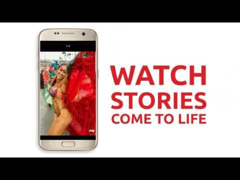 Loop - Caribbean Local News - Apps on Google Play