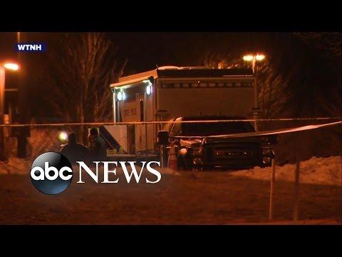 Meek Mill Concert Shooting | 2 Dead, 2 Injured