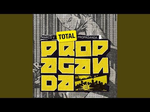 Coma Aid (Album Mix)