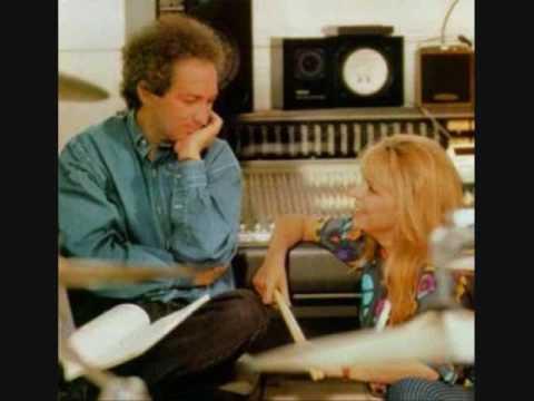 Tout Pour La Musique (France Gall et Michel Berger)