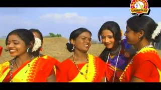 HD New 2014 Hot Nagpuri Songs    Jharkhand    Luk Luk Dekhai    Azad Ansari