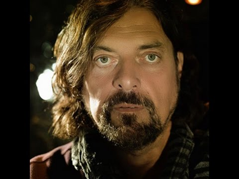 Alan Parsons Interview w/ ProMedia Training