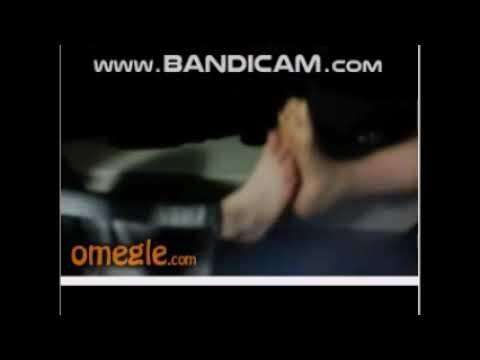 omegle feet - 001