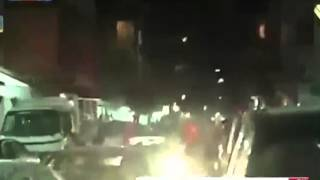 انفجار  ضاحية  الجنوب  بيروت