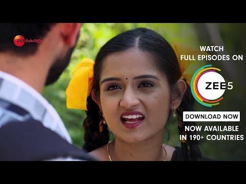 Kabani - Ep8 - Webisode - Mar 20, 2019 | Zee Keralam