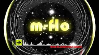 Astrosexy / m-flo loves CHEMISTRY