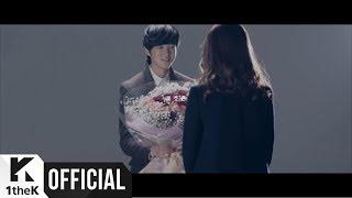 [MV] 4MEN(포맨) _ Hello It's Me(안녕 나야)