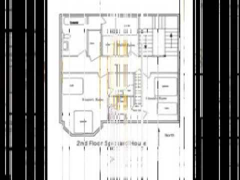 Floor plans home design home plan builders in chennai floor plans home design home plan builders in chennai construction companies in chennai malvernweather