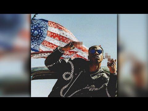 "[FREE] ""AMSTERDAM"" – Rap Freestyle Type Beat | Hard Underground Boom Bap Type Beat | DEXTAH"