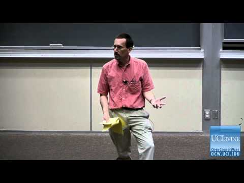 Organic Chemistry 51C. Lecture 10. Enols and Enolates.