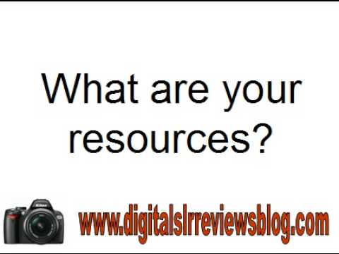 Things to Consider in Buying Digital Cameras
